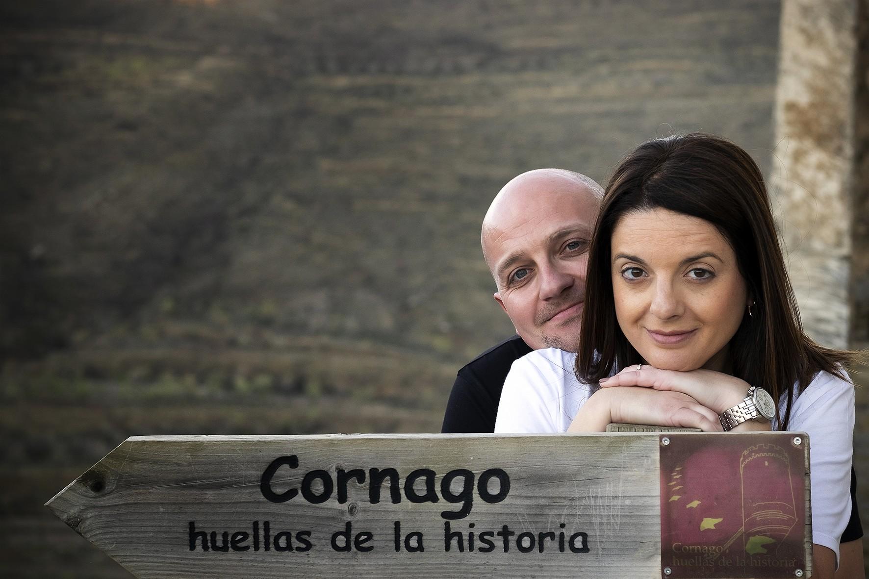 Cornago-la-rioja